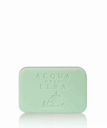Savon hydratant • Blu Fragrance Homme • 150 g