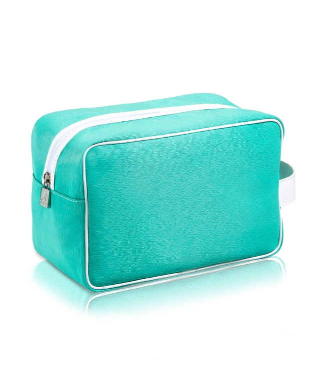 Travel Beauty Case • 25 x 16 x 13 cm