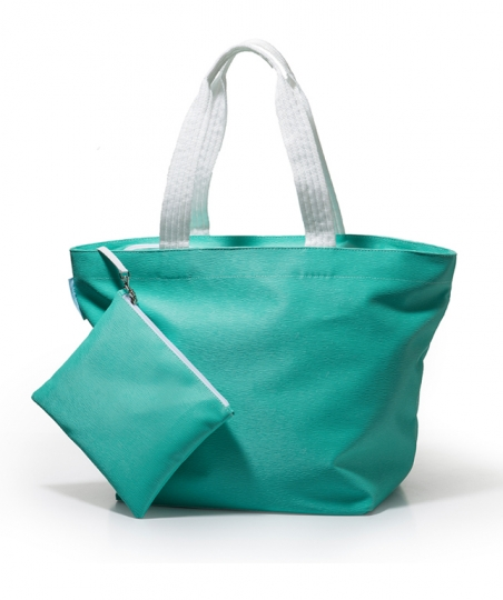 Beach Bag • Large