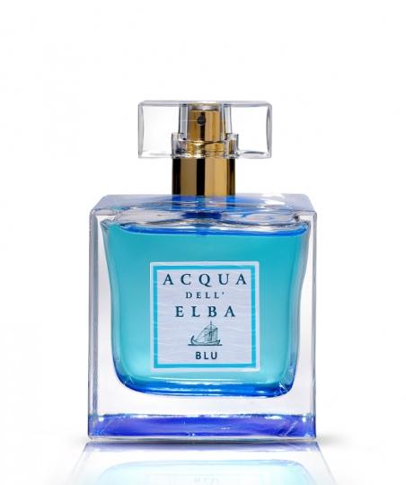 Eau de Parfum  Donna Blu 100 ml