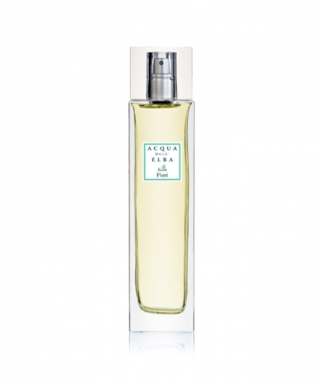 Room Spray • Fiori • 100 ml