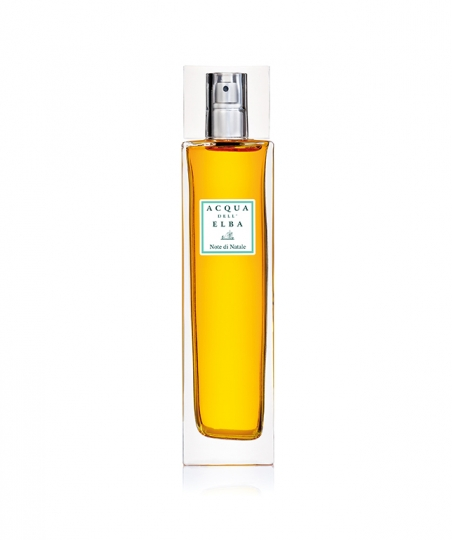 Note di Natale room Spray 3,4 fl. oz-100 ml