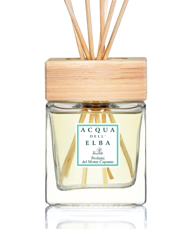 Home Fragrance Diffuser 500 Ml