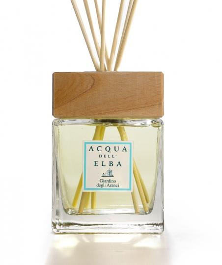 Home Fragrances • Giardino degli Aranci • 500 ml