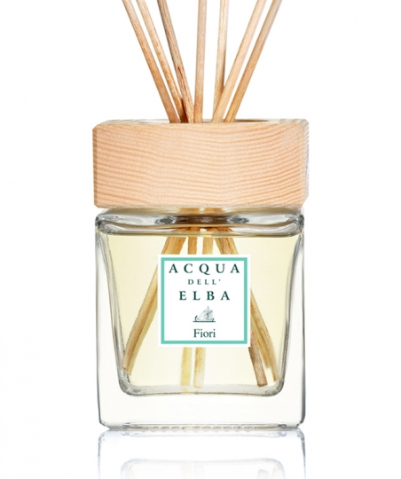 Home Fragrances • Fiori • 500 ml