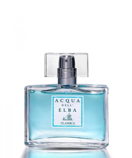 Eau de Parfum  Classica Uomo 50 ml