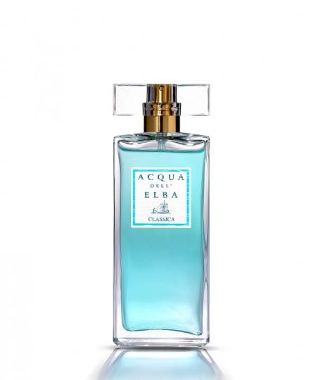 Eau de Parfum Donna Classica 50 ml