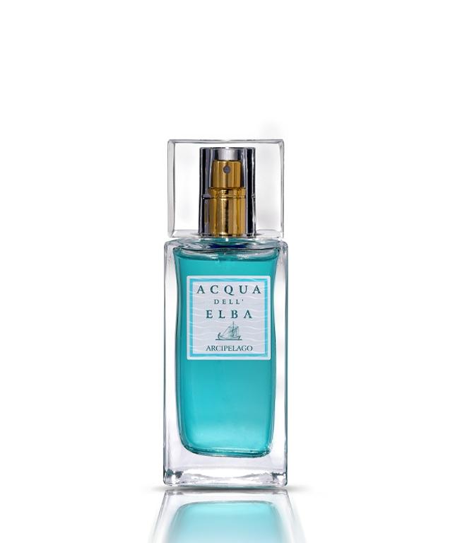 Eau de Parfum  Arcipelago Donna 50 ml