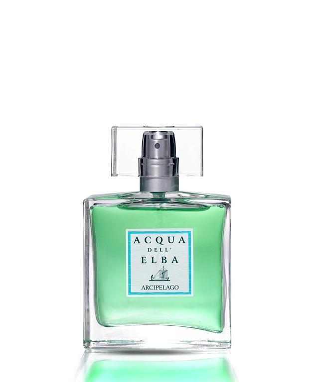 Eau de Parfum Arcipelago Uomo 50 ml