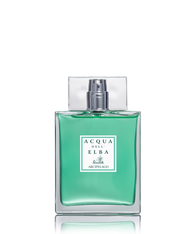 EDT Arcipelago 50 ml Uomo