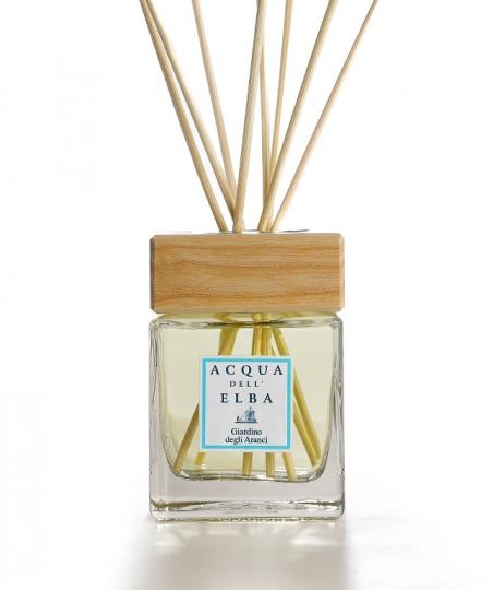 Raum-Parfümierer • Giardino degli Aranci • 200 ml