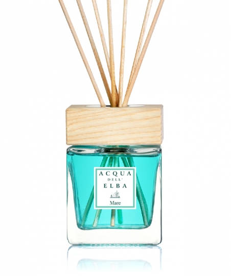 Home Fragrances • Mare • 200 ml