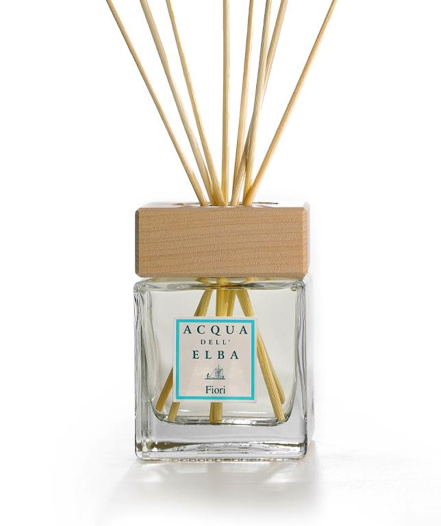 Home Fragrances • Fiori • 200 ml