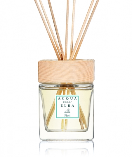 Fiori fragrance diffuser 200 ml