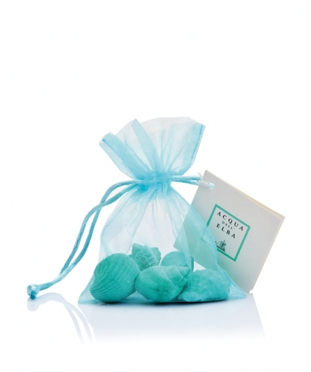 Mare small scented chalks
