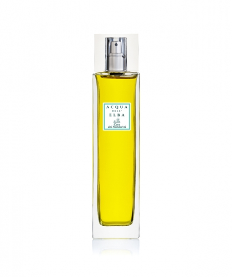 Room Spray • Casa dei Mandarini • 100 ml