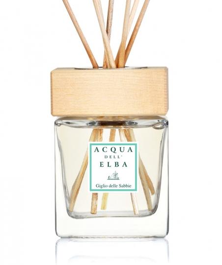 Home Fragrances • Giglio delle Sabbie • 500 ml