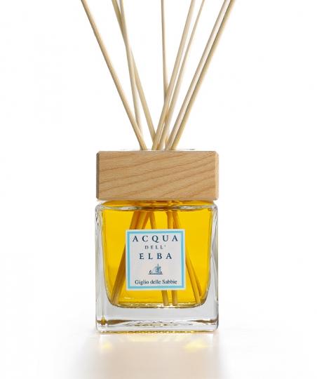 Home Fragrances • Giglio delle Sabbie • 200 ml