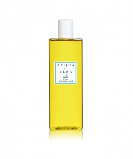 Home Fragrances Refill • Casa dei Mandarini • 500 ml