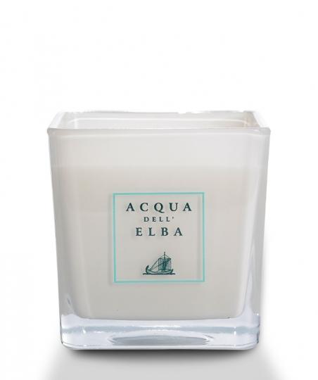 Bougie Parfumée • Fiori • 425 g
