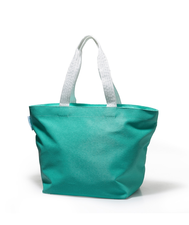 Medium Beach Bag