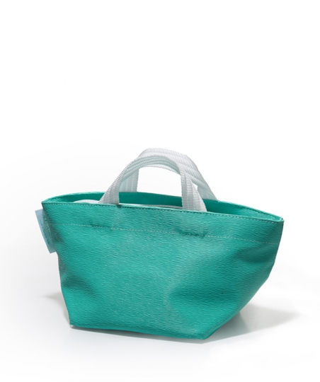 Small Beach Bag