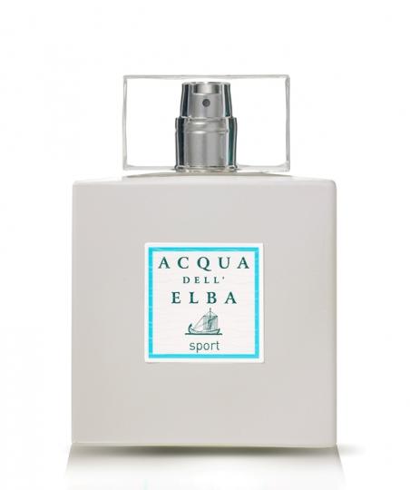 Eau de Parfum Sport 100 ml