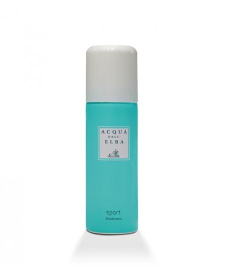 Deodorante Sport 150 ml