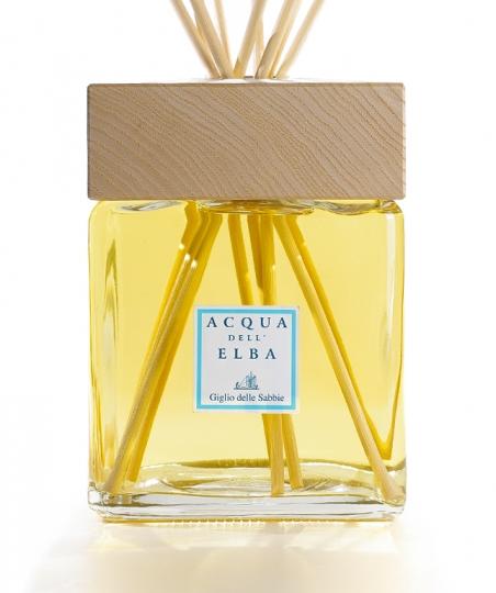 Home Fragrances • Giglio delle Sabbie • 2500 ml