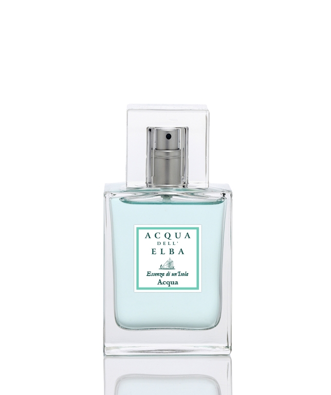 Acqua Eau de Parfum for him and for her 50 ml