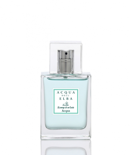 Eau de Parfum Acqua 50 ml