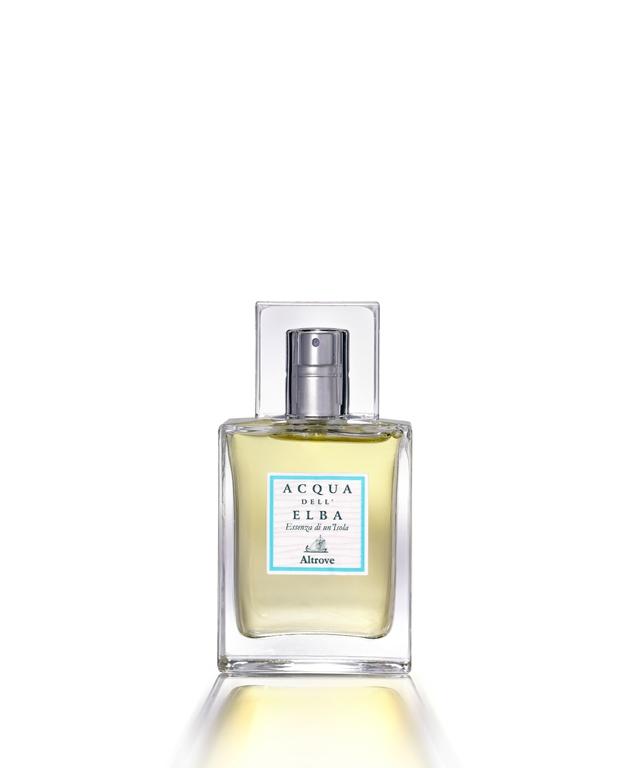 Eau de Parfum Altrove 50 ML ml