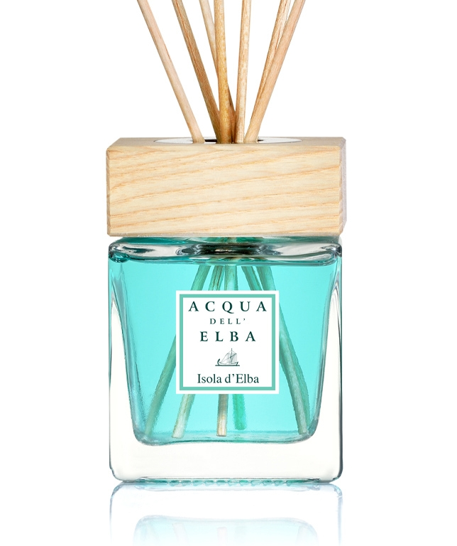 Home Fragrances • Isola d'Elba • 500 ml