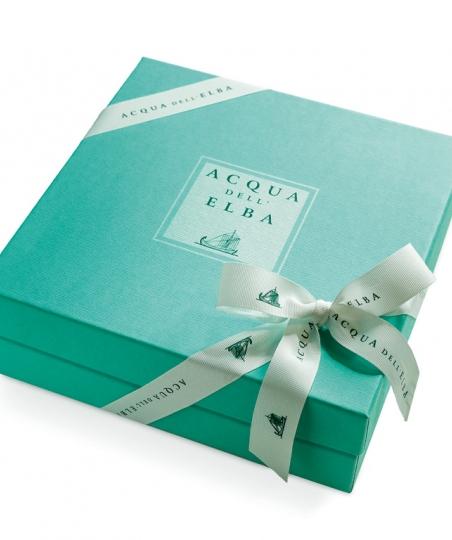 Confezione Gift 19 x 19