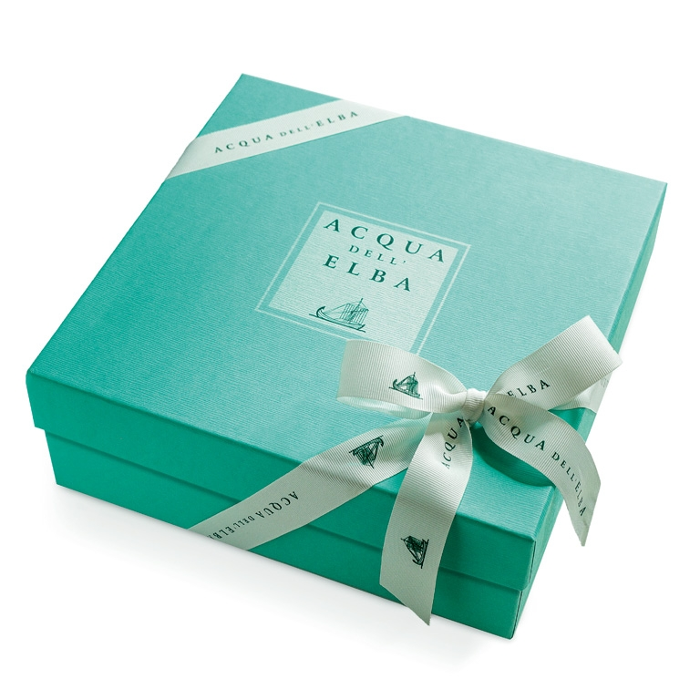 Confezione Gift 30 x 30