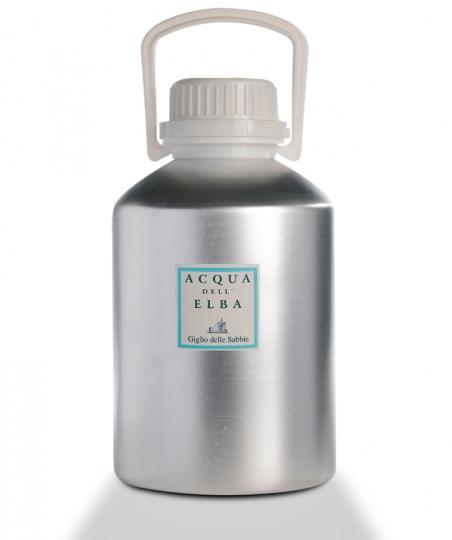 Ricarica profumatore Giglio delle Sabbie 2500 ml
