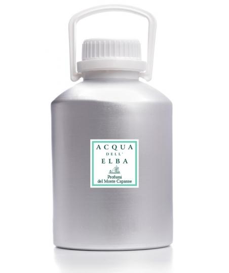 Ricarica Profumatore Profumi del Monte Capanne 2500 ml