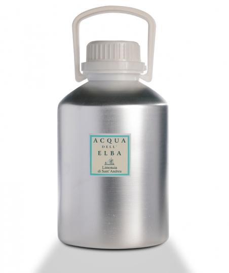 Ricarica Profumatore Limonaia di Sant'Andrea 2500 ml