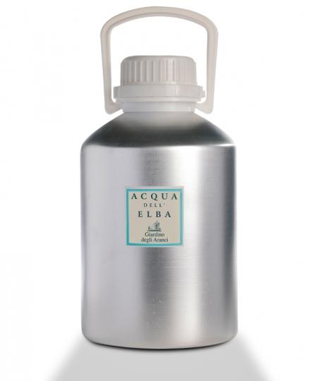 Ricarica Profumatore • Giardino degli Aranci • 2500 ml