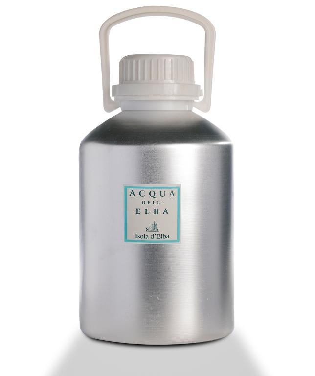 Ricarica Profumatore • Isola d'Elba • 2500 ml