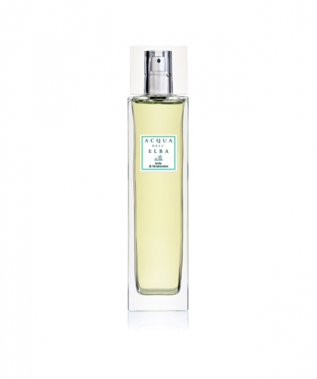 Room Spray • Isola di Montecristo • 100 ml