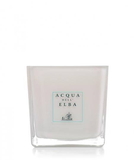 Bougie Parfumée • Brezza di Mare • 180 g