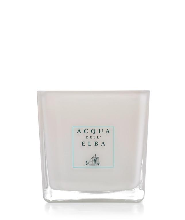 Scented Candle • Limonaia di Sant'Andrea • 180 g