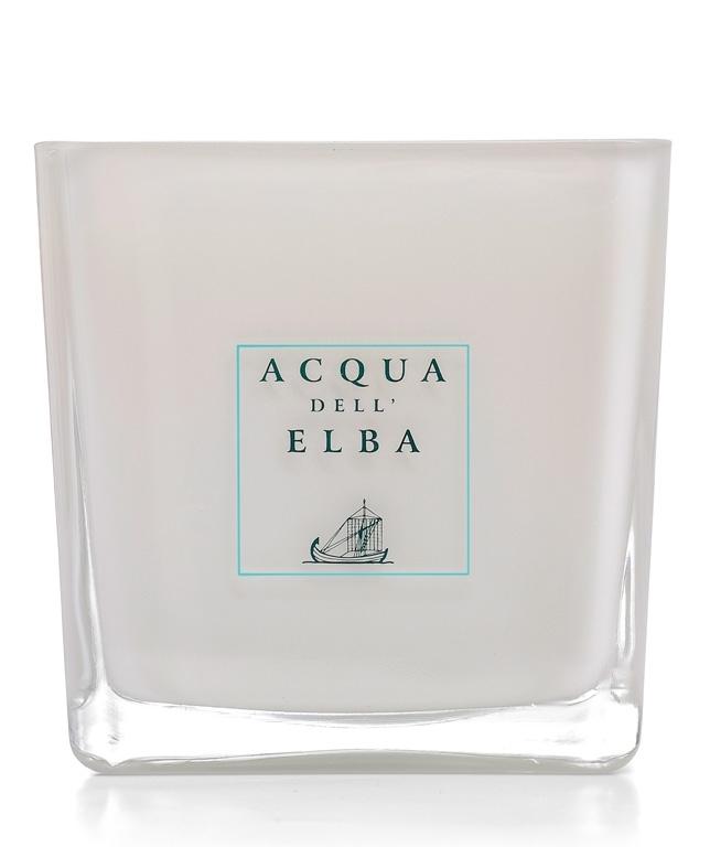 Bougie parfumée • Limonaia di Sant'Andrea • 1260 g
