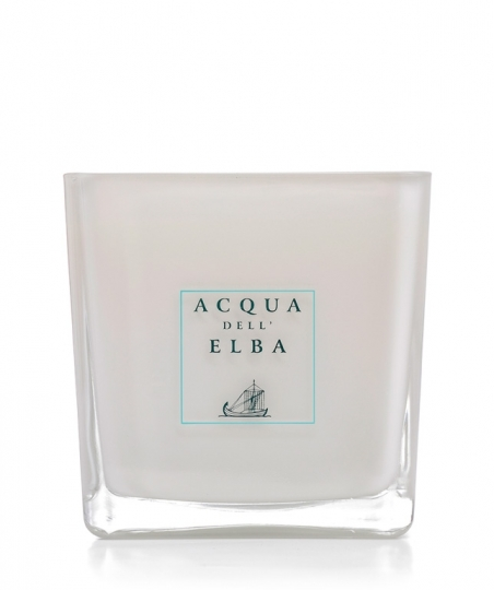 Scented Candle • Isola d'Elba • 425 g