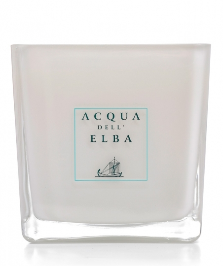 Scented Candle • Isola d'Elba • 1260 g