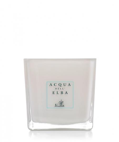 Isola di Montecristo scented candle 180 g.