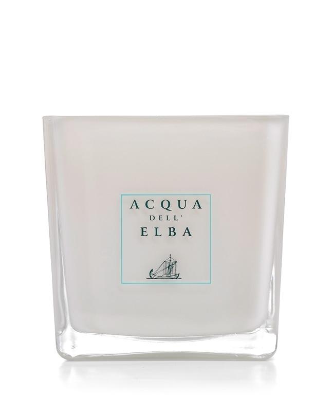 Isola di Montecristo scented candle 425 g.