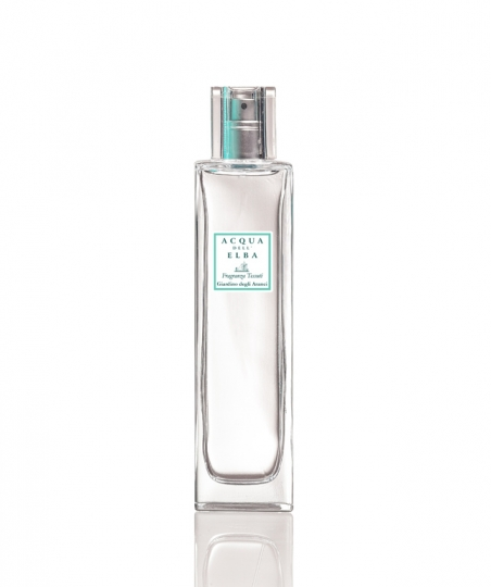 TEXTILE FRAGRANCE MARE