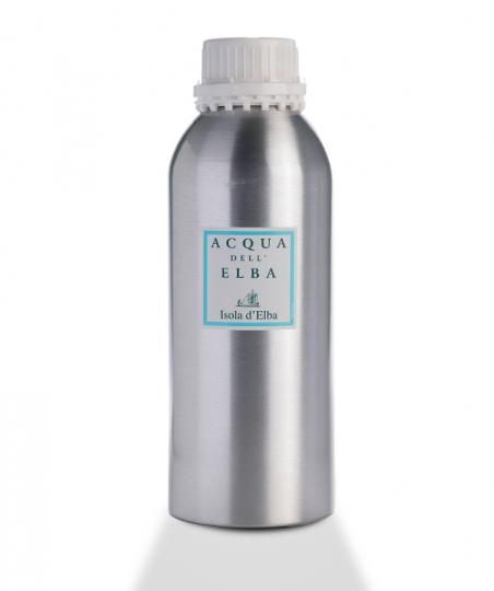 Ricarica Profumatore • Isola d'Elba • 1000 ml